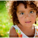 The Power of a Lollipop | Child Photographer | Hudson County, NJ