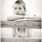 One Favorite | Child & Beach Photographer | Long Beach Island (LBI), NJ