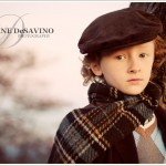 Bear Mountain on a Whim… |  Children's Photographer  |  Rockland County, NY