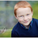 Three brothers… | Children's Photographer | Morris County, New Jersey