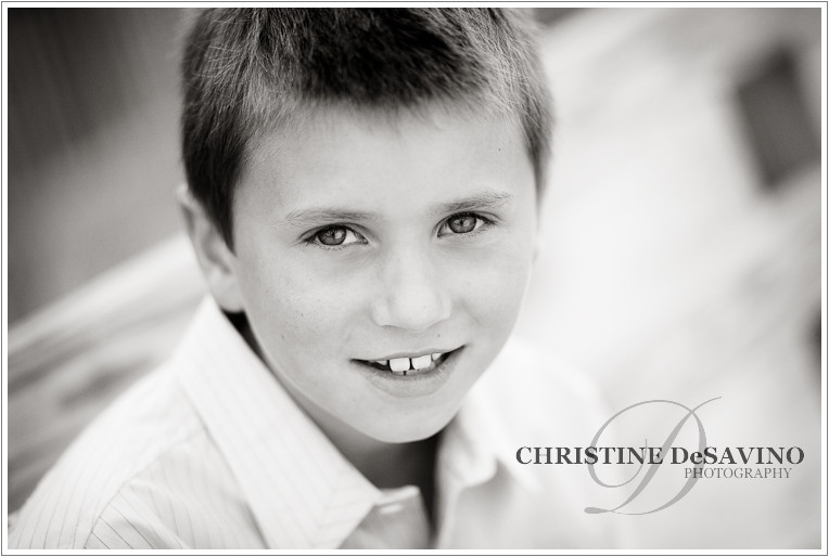 portrait-young-boy-lbi-nj