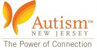 Autism New Jersey Fundraiser with Christine DeSavino Photography