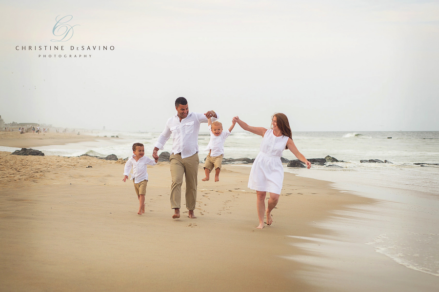 nj beach photographer sea girt nj
