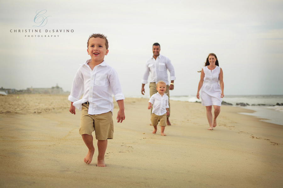 NJ-Child-Newborn-Beach-Photographer-DeSavino-2-imp