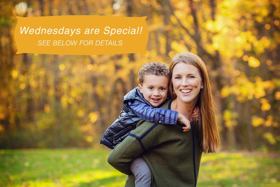 WednesdaysAreSpecial_1_BLOG