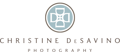 Christine DeSavino Photography