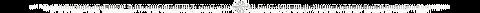 divider_separator-Transparent