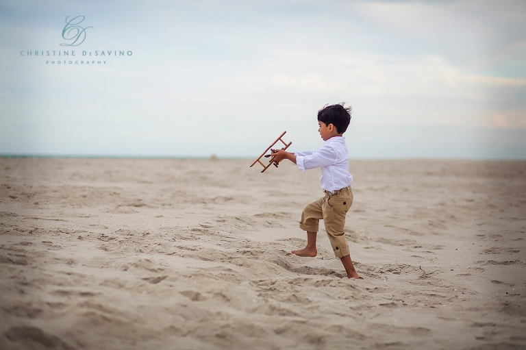 LBI-NJ-Beach-Photographer-DeSavino