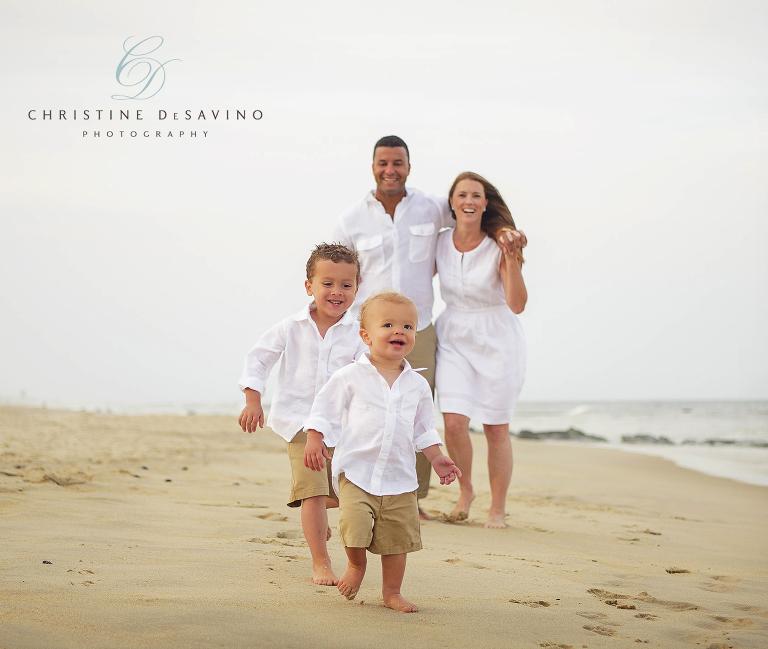 NJ-Child-Newborn-Beach-Photographer-DeSavino-3-imp