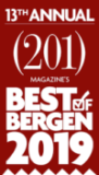 Best of Bergen 2019 - Christine DeSavino Photography